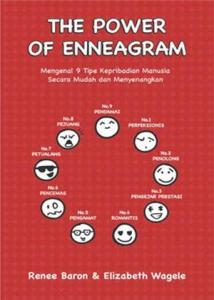 The Power of Enneagram